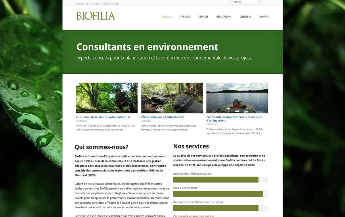 biofilia-web1