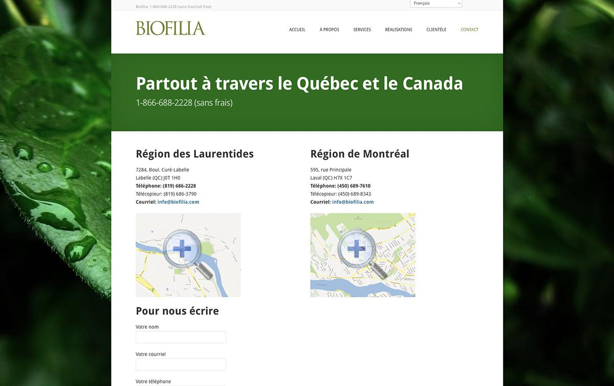 biofilia-web4
