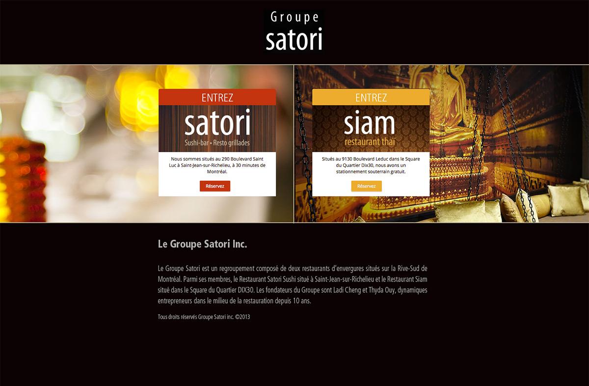 satori-web1