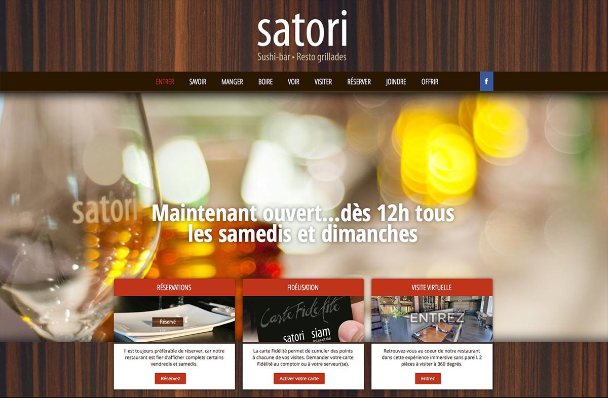 satori-web2