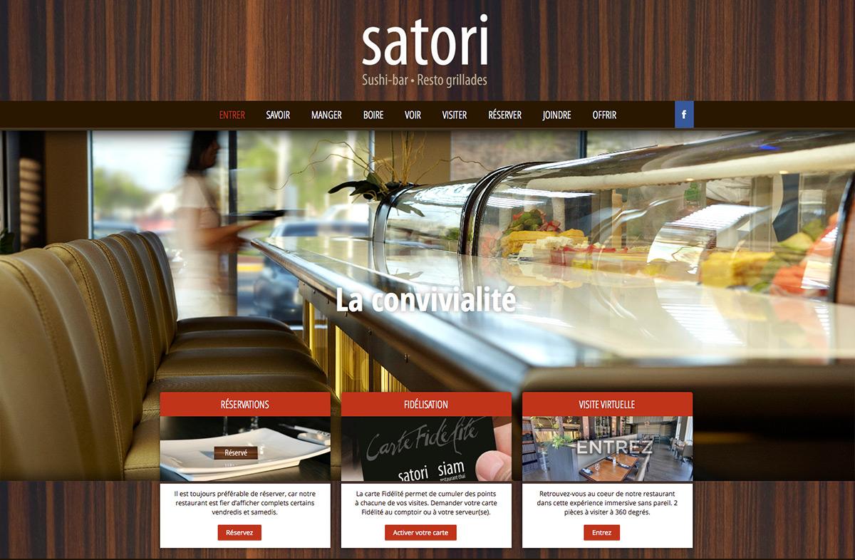 satori-web4