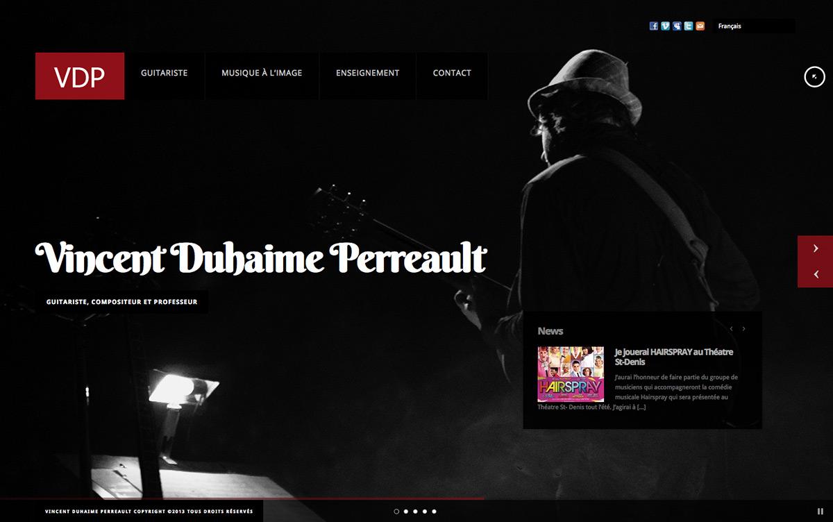 vincent-siteweb1