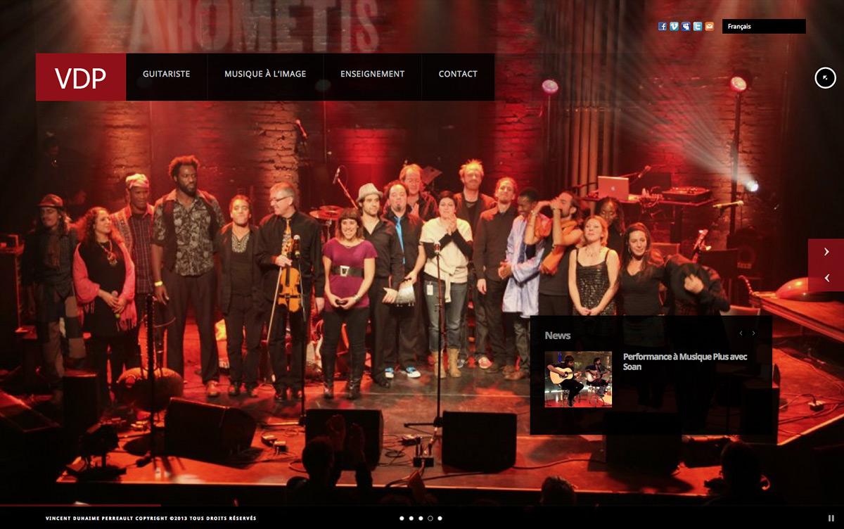 vincent-siteweb4