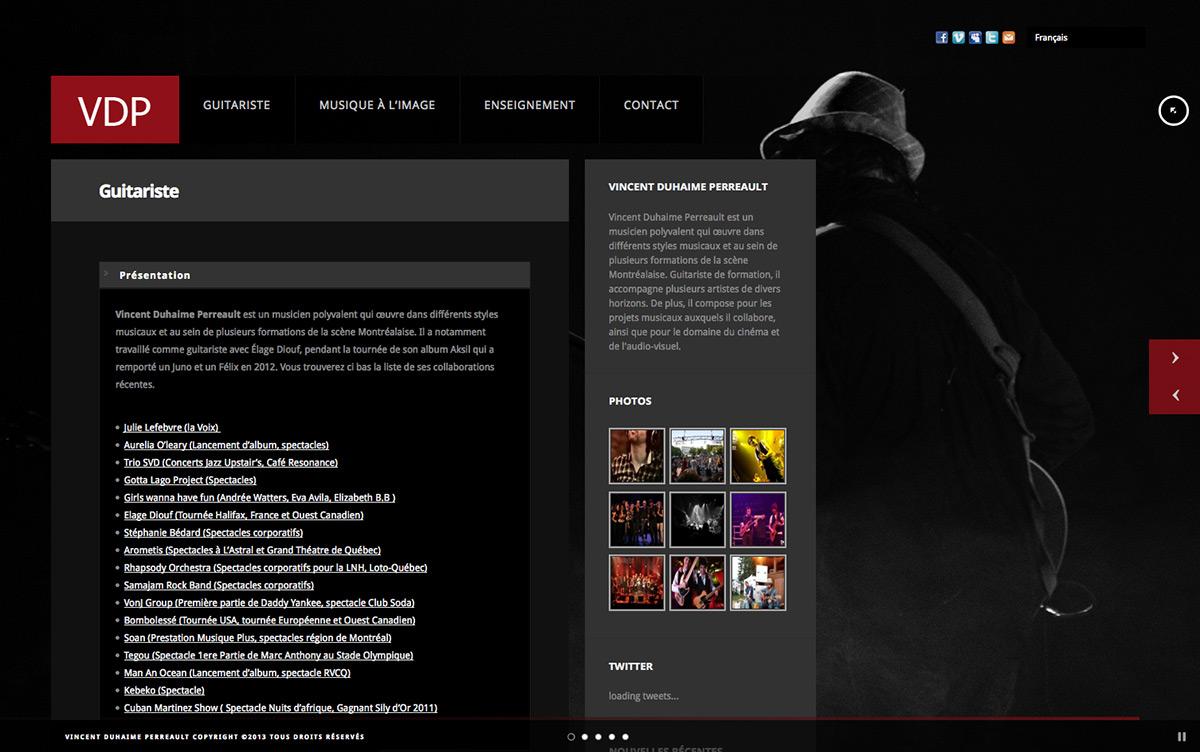 vincent-siteweb5