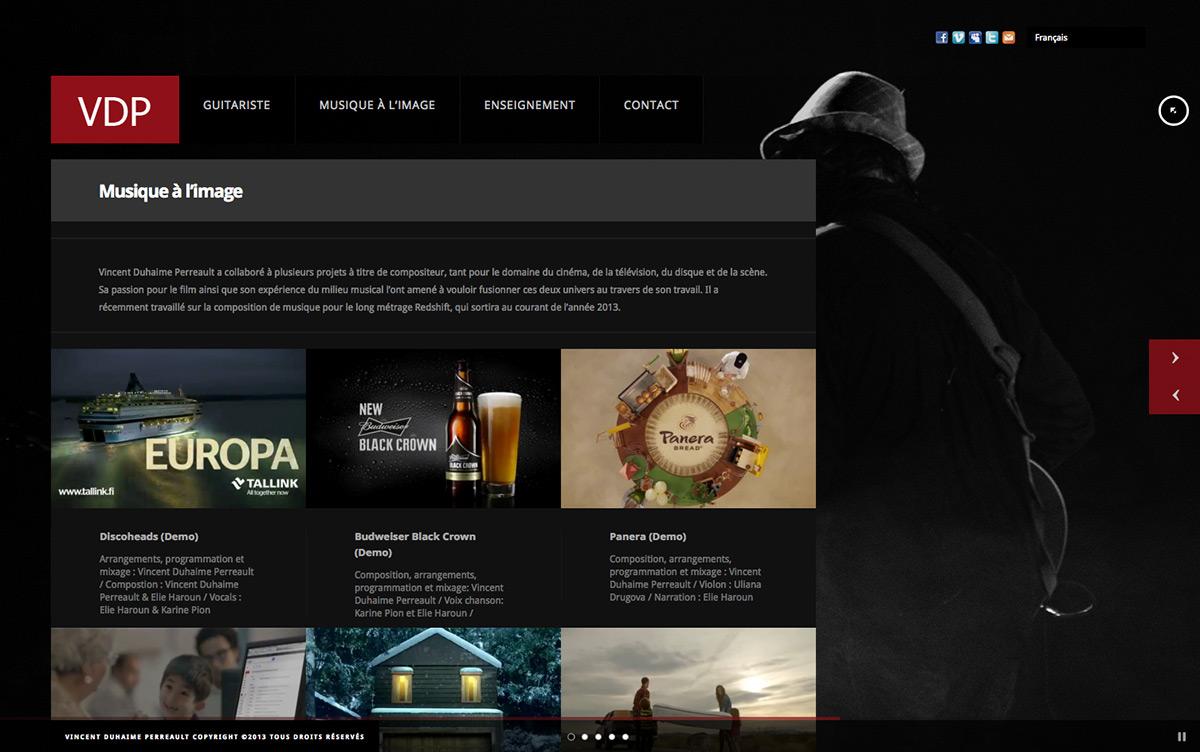 vincent-siteweb6
