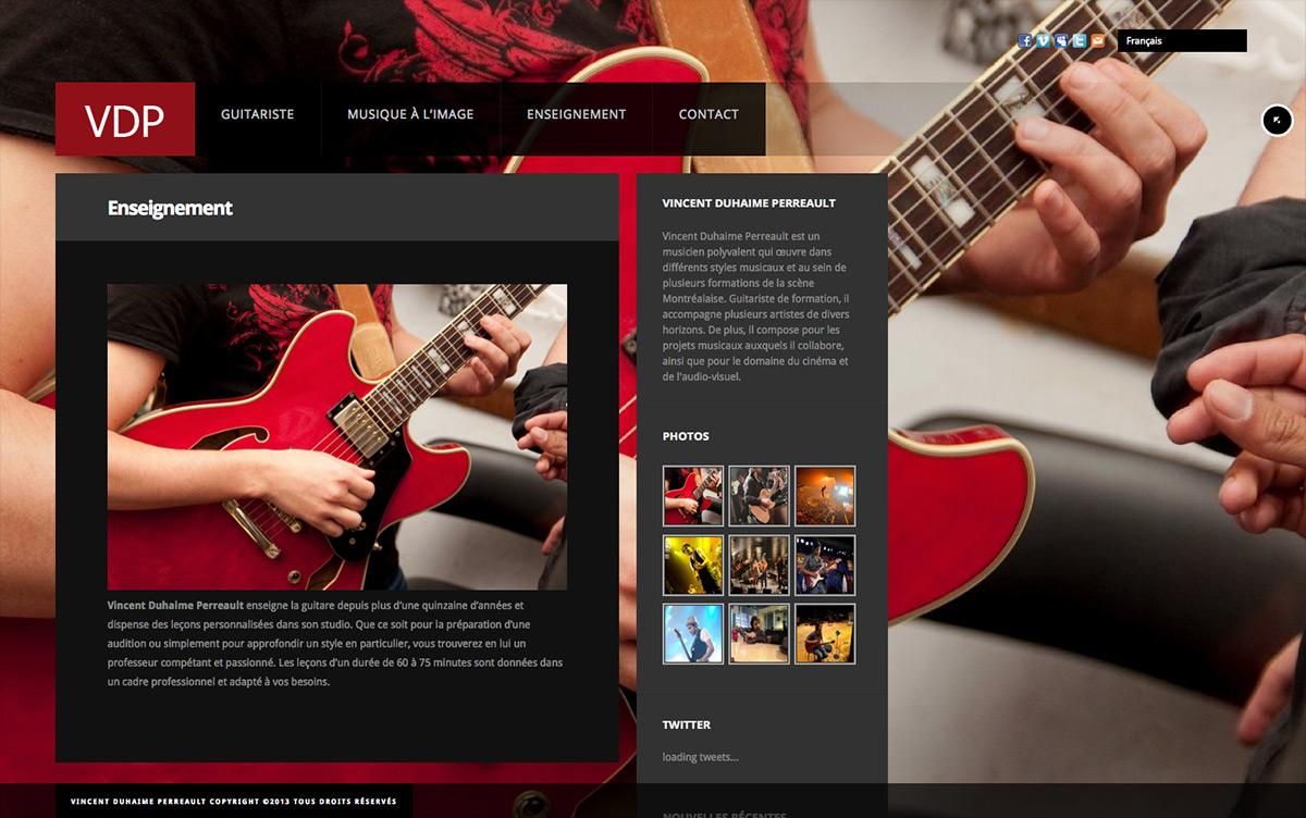 vincent-siteweb7