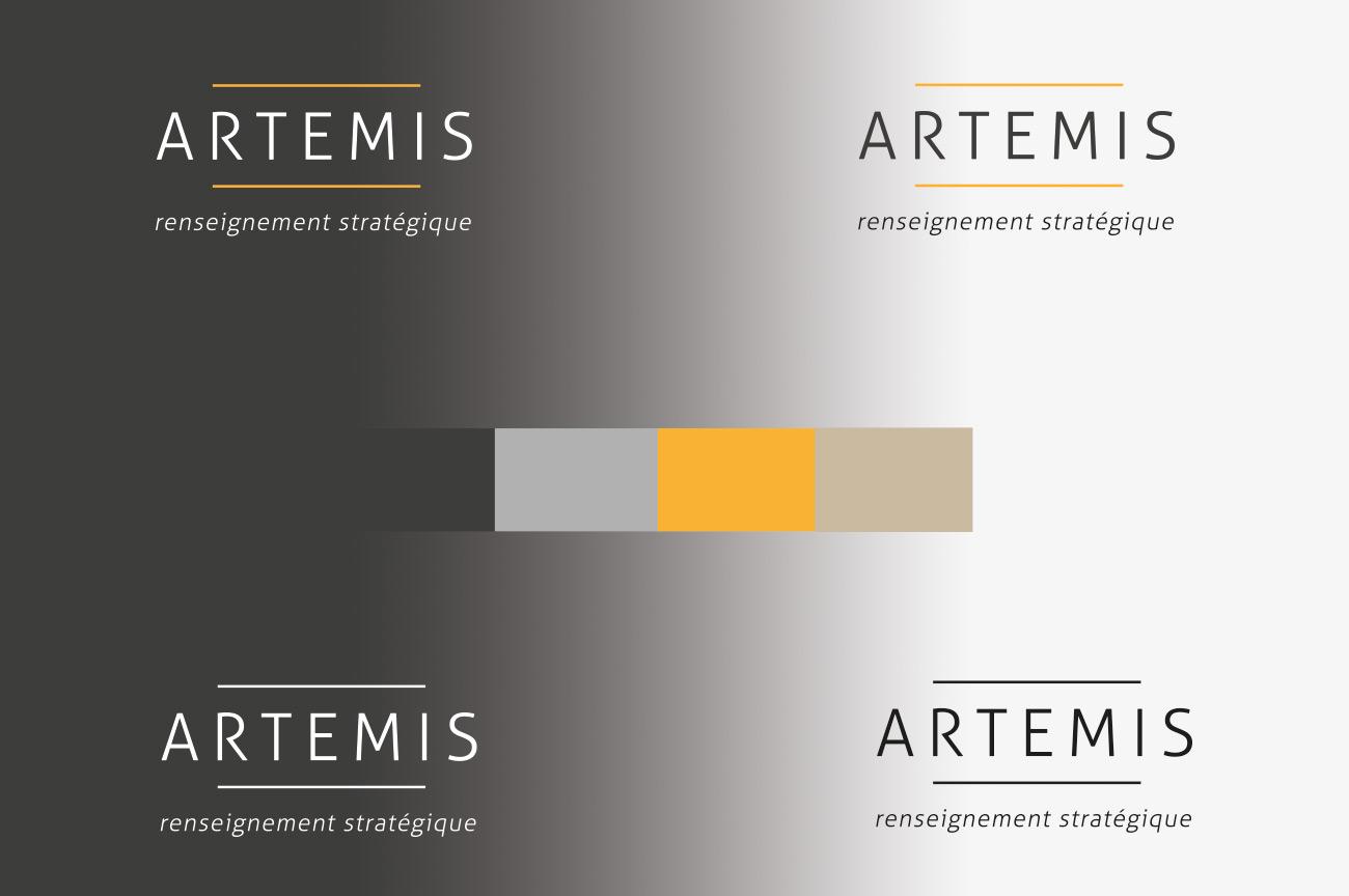 artemis7