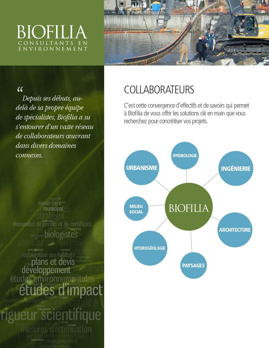biofilia-print7