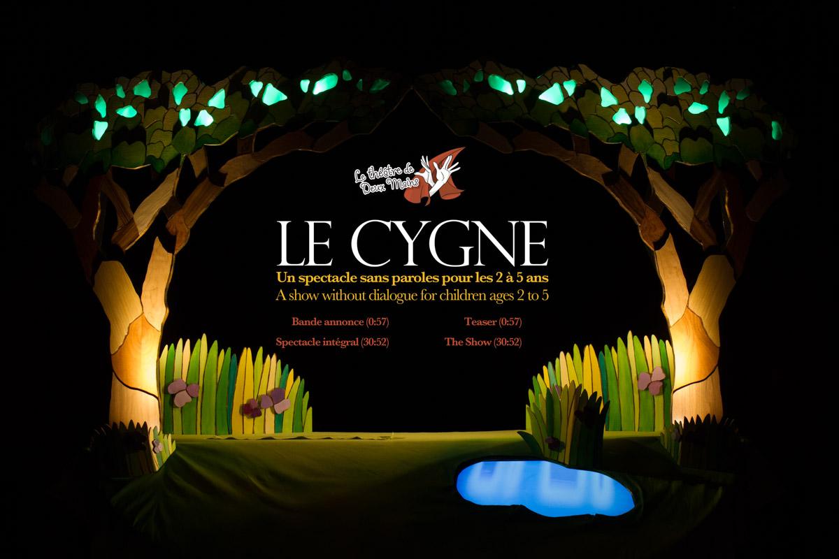 lecygne-menu-dvd