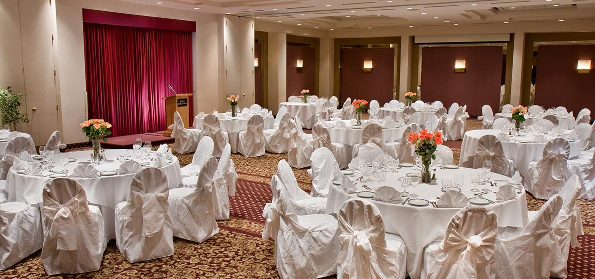 rf-banquet