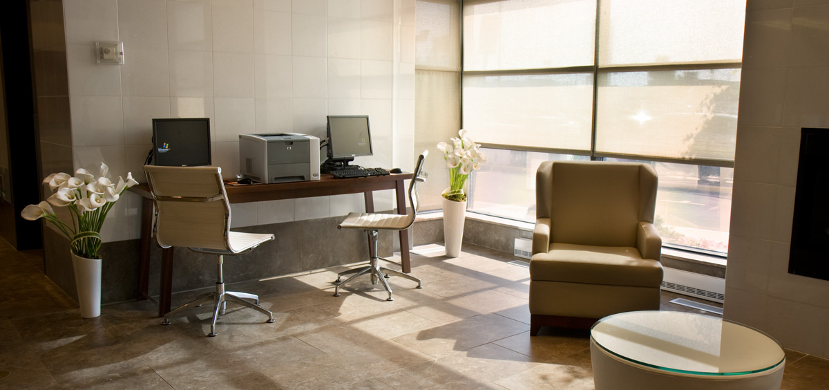 rf-businesscenter