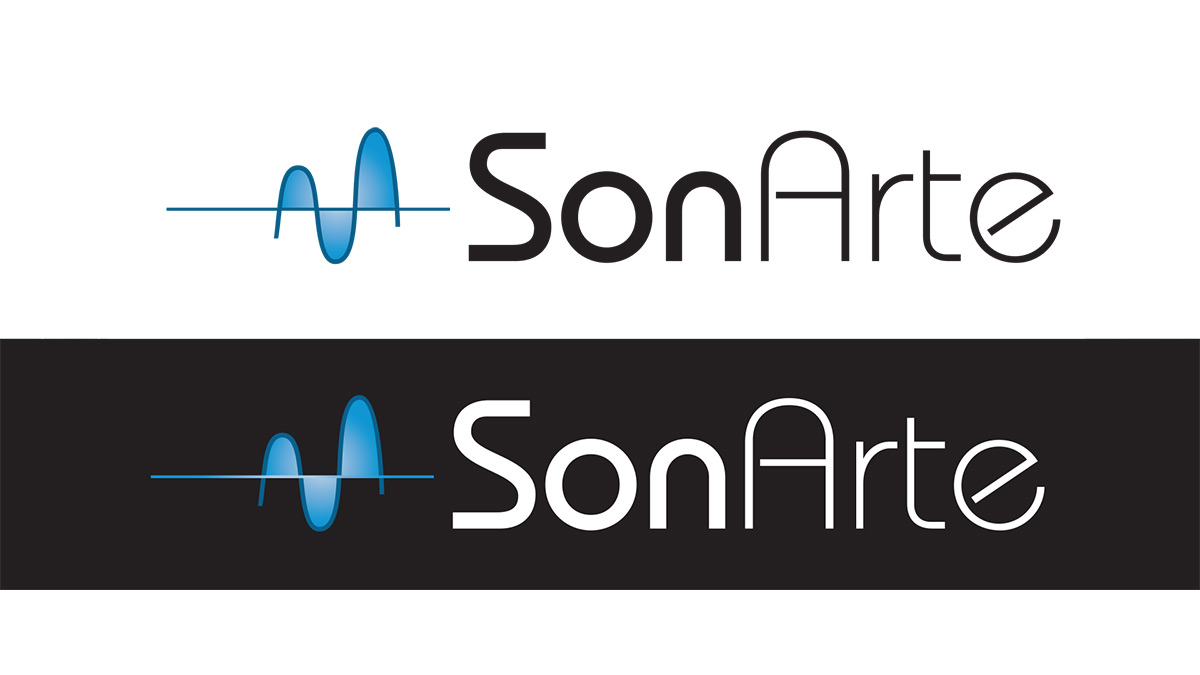 sonarte1