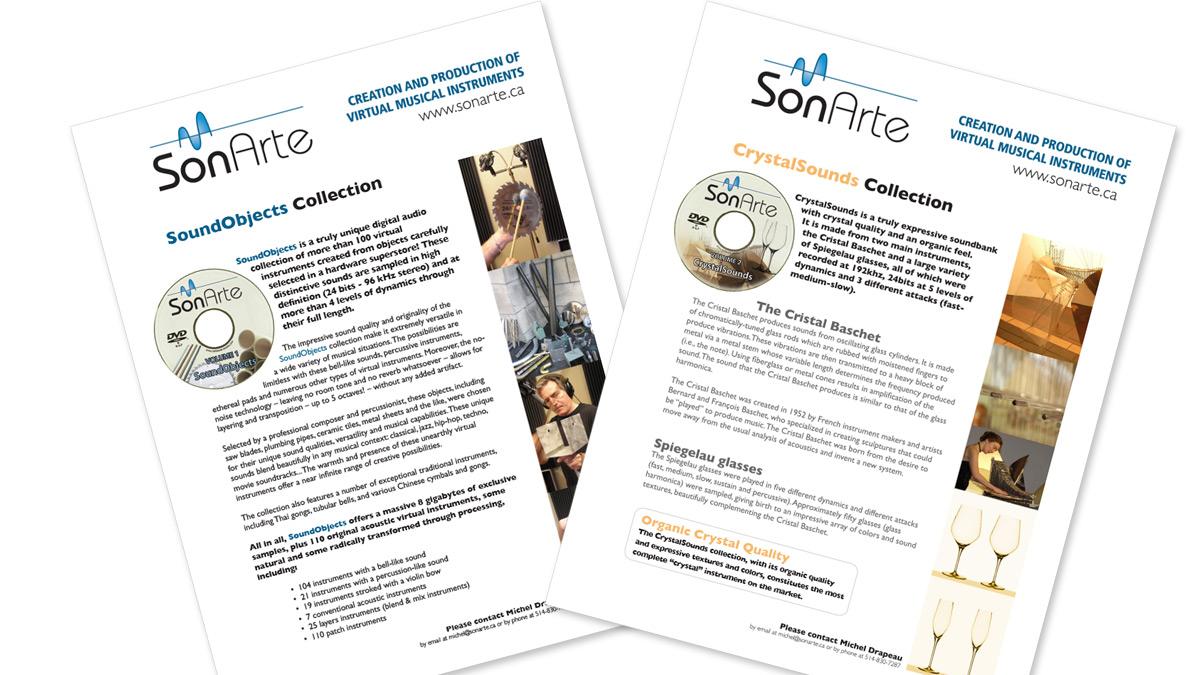 sonarte4