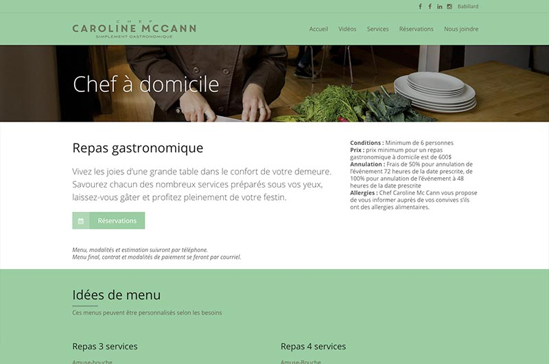 caroline-mccaan5