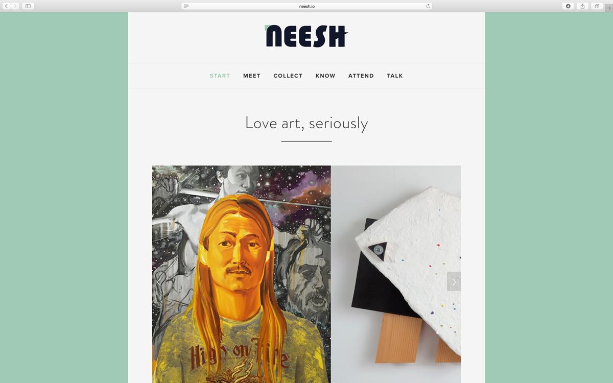 neesh01
