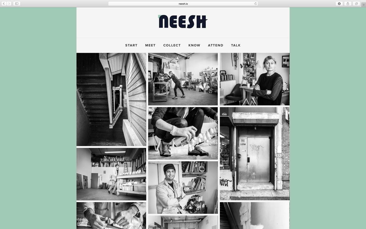 neesh07