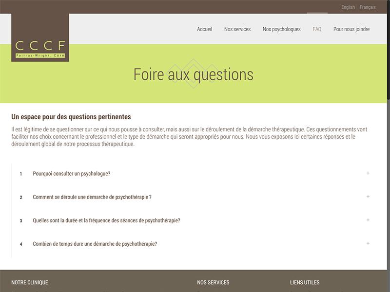 cccf_0002_screencapture-clinique-cccf-foire-aux-questions-1491928714972