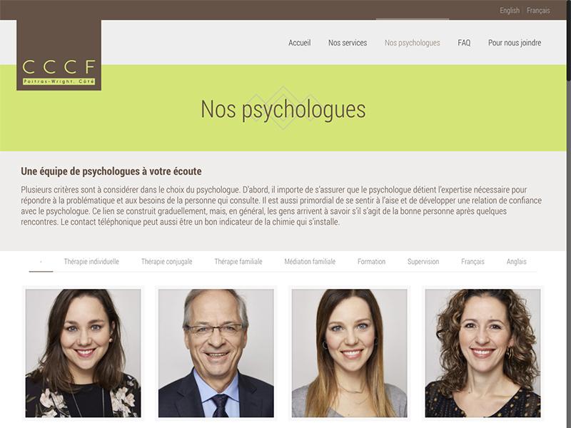 cccf_0003_screencapture-clinique-cccf-nos-psychologues-1491928698326