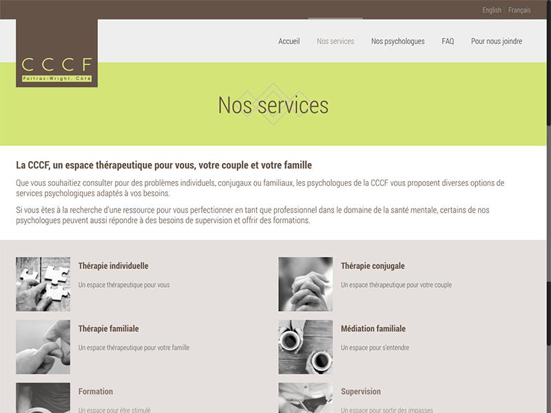cccf_0004_screencapture-clinique-cccf-services-1491928680697