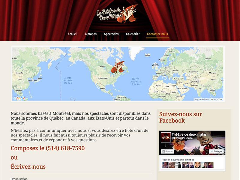 theatredeuxmains-slide