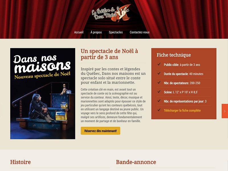 theatredeuxmains-slide4