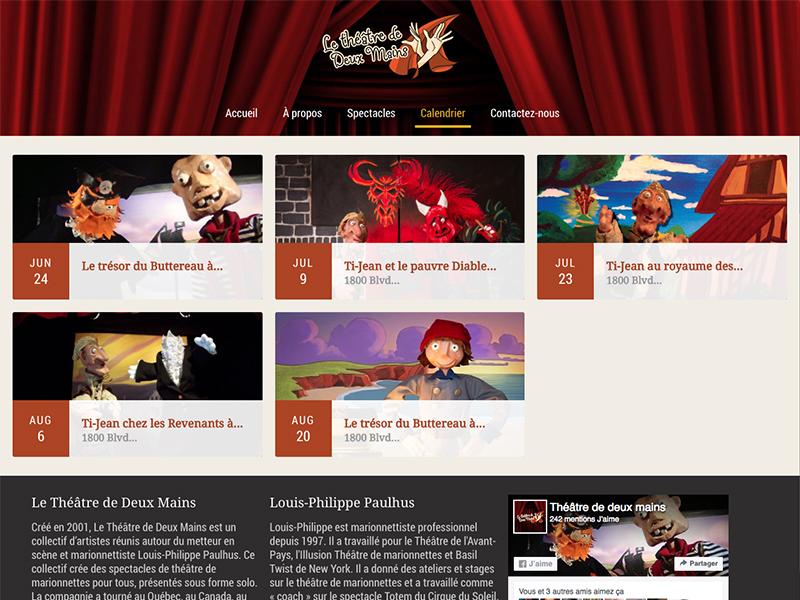 theatredeuxmains-slide_0001_screencapture-theatredeuxmains-ca-calendrier-1491930094987