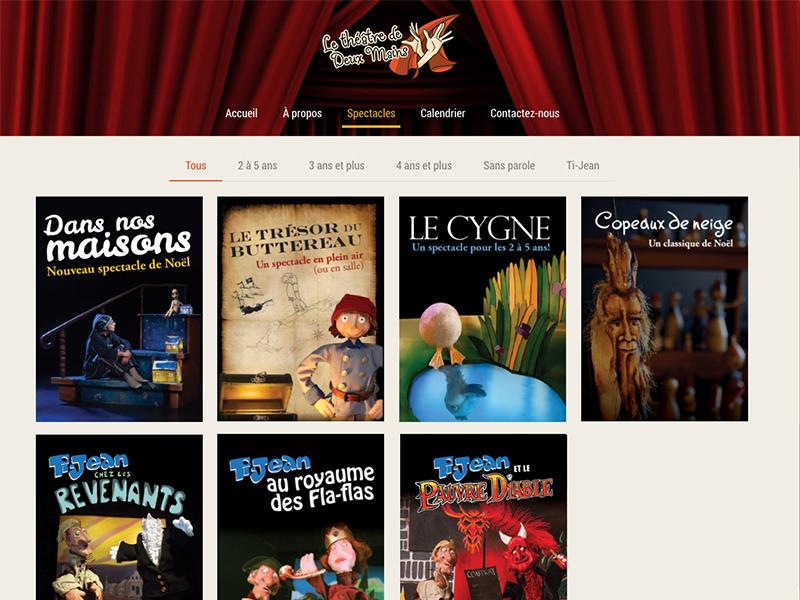 theatredeuxmains-slide_0002_Layer 2